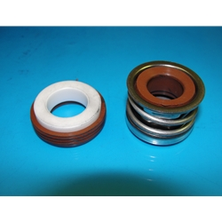 Little Giant/Franklin 305421906 Viton Seal Kit