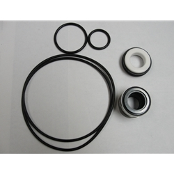 Franklin Electric 305371902 Mechanical Seal Kit