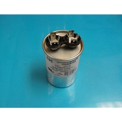 Franklin Electric 305204903 Capacitor Kit (155328103)