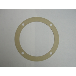 Franklin Electric 305453024 Gasket Kit