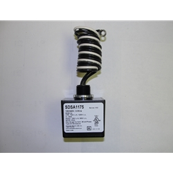 Little Giant/Franklin 150814902 Lightning Arrester (156593902)