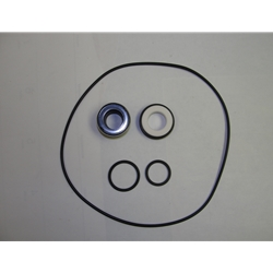 Franklin Electric 305371901 Mechanical Seal Kit