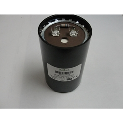 Franklin Electric 305208919 Capacitor (275468119)
