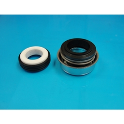 Little Giant 926045-Shaft Seal for OPWG-29/46