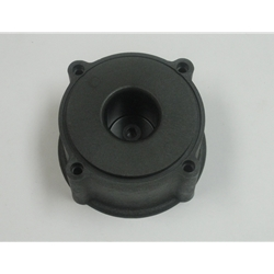 Little Giant 180005 Housing, Magnet, Ryton for HC Pumps