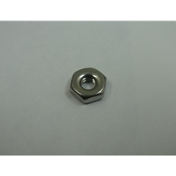 Little Giant 920020-Nut, 8-32,302-SST