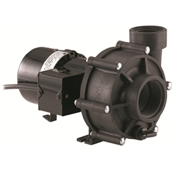Little Giant 566020 OPWG-29 115V 60 Hz 29GPM
