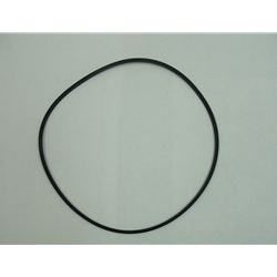 Little Giant 928033 Seal Ring, Nitrile 7-264, 7.484 ID X .134 Wall