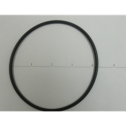 Little Giant 924061 O-Ring for UPSP-5