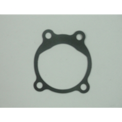 Little Giant 155331 Gasket, Cover, Nitrile, F/360