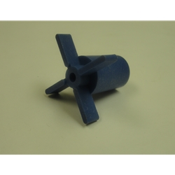Little Giant 119413 Impeller Head for PES-300