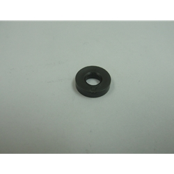 Little Giant 921121 thrust Washer for PES-300, 500