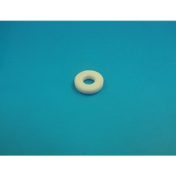 Little Giant 921078 Thrust Washer for PES-700