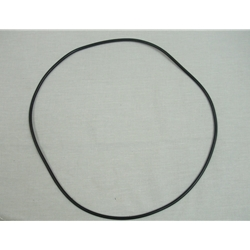 Little Giant 924065 Seal Ring, WRS-6 (Replaces 928050)