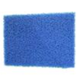 Little Giant 170337 Filter Pad
